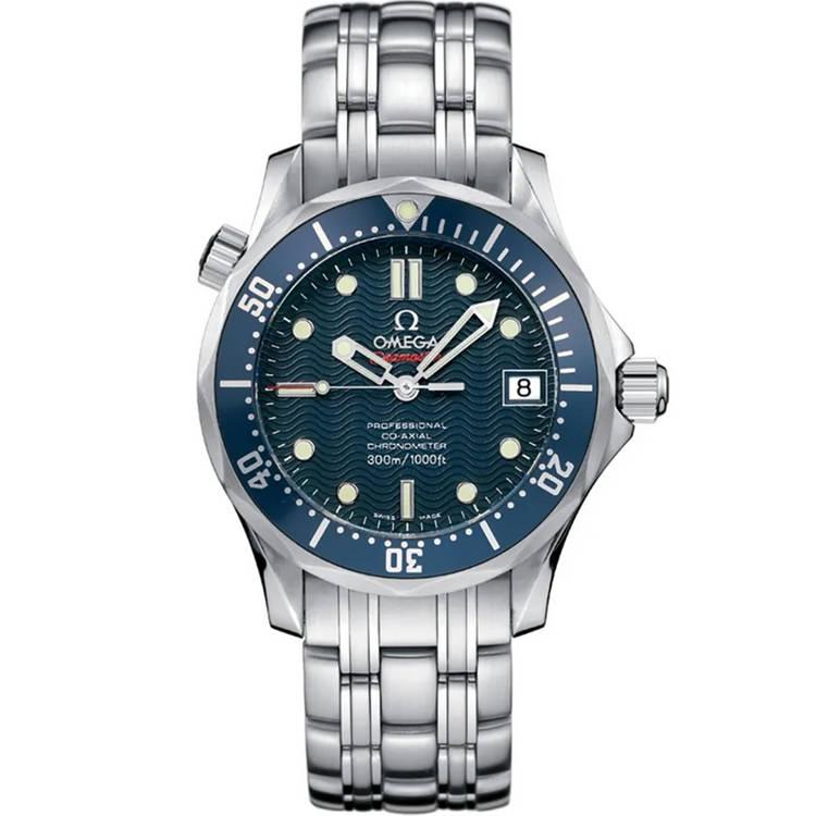 Replica Omega Seamaster Diver 300M James Bond 2220.80.00