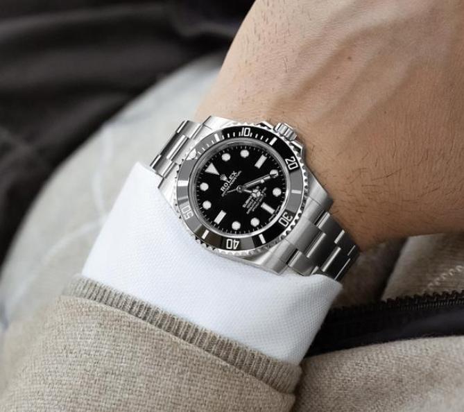 Best Cheap Rolex Submariner Replica Watches