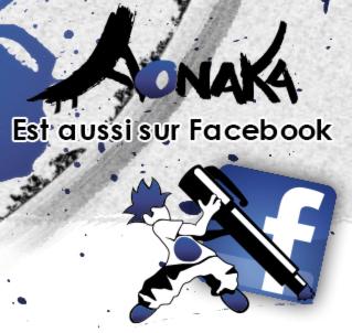 Aonaka_Facebook