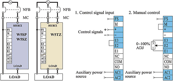 w5 7 1s 1?resize=550%2C260 rosemount 3144p wiring diagram dual rtd barrett wiring diagram barrett trailer wiring diagram at suagrazia.org