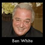 Invention Evaluation Panel Ben White