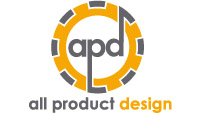 All Product Design