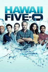 Hawaii Five-0 – 1ª a 10ª Temporada Completa (2019) Dublada / Dual Áudio 720p 1080p MKV