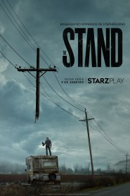 The Stand – 1ª Temporada (2020) Google Drive & Torrent Dublada / Dual Áudio 720p 1080p MKV