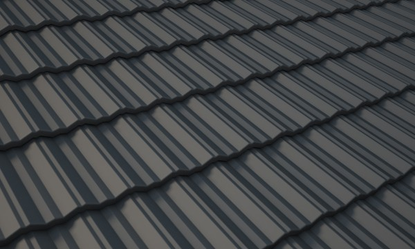 Image Result For Roof Tiles Auckland