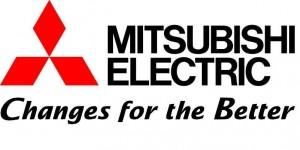 MITSUBISHI PLC MITSUBISHI AUTOMATION