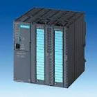 Siemens plc Simatic PLC S7