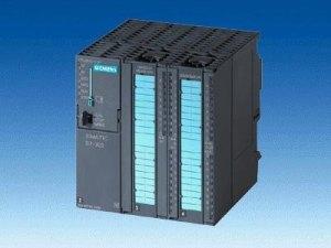 S7-300 CPU 314