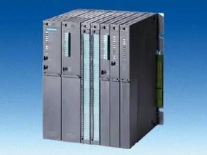 6ES7400-0HR01-4AB0
