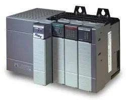 allen-bradley slc500 plc