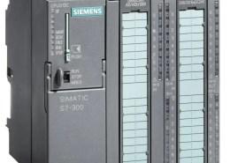 S7-300-PLCS