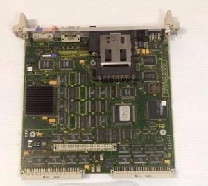 6DD1600-0AK0