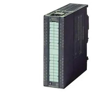 6ES7 321-1FH00-0AA0  New  Siemens 6ES7321-1FH00-0AA0 6ES73211FH000AA0