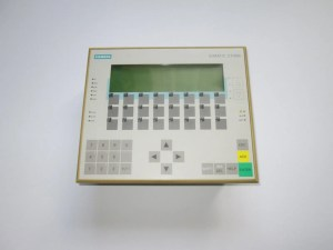 6ES7634-2BF02-0AE3