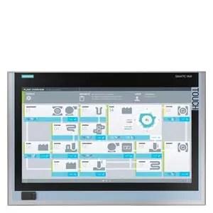 6AV7260-4GB20-0AX3
