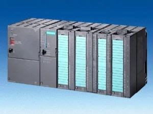 6ES7331-7KF00-0AB0