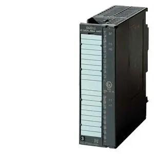 6ES7332-5TB00-0AB0