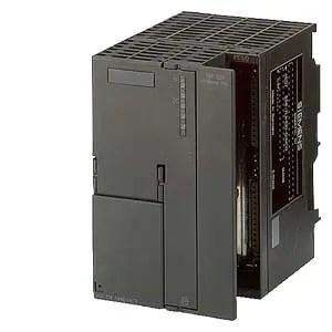 6ES7338-4BC00-0AB0