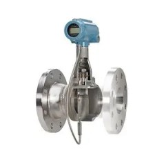 Rosemount 8800 CriticalProcess Vortex Flow Meters
