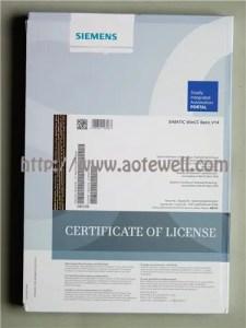 6AV6381-2BD07-2AX0
