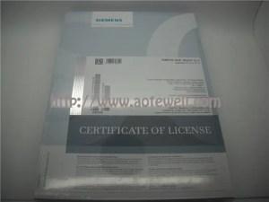 6AV6381-2BH07-3AX0