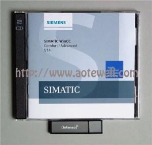 6AV6381-2BM07-0AX0