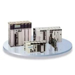 Schneider Modicon PLC