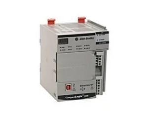 5069 CompactLogix 5380 Controllers