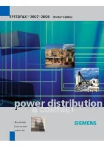 Siemens DIGSI 5