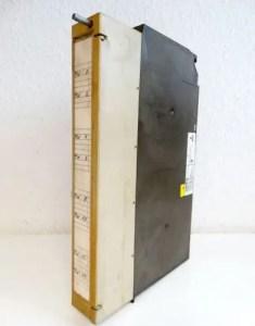 6ES5470-7LB12