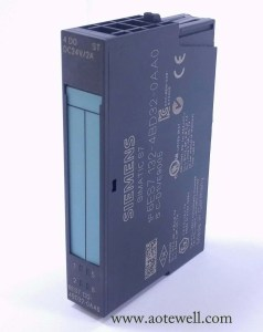 6ES7132-4BD32-0AA0