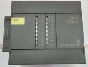 6ES7223-1BH00-0XA0
