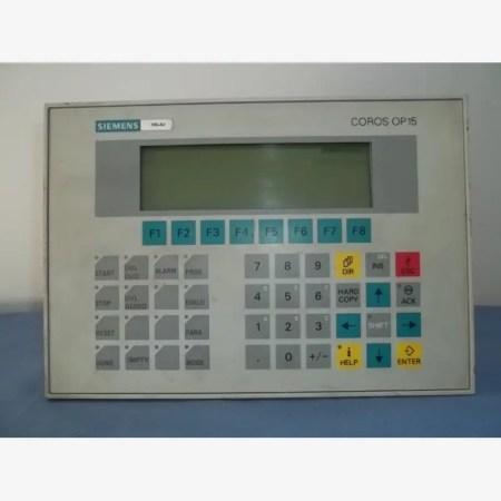 6AV3515-1MA20-1AA0