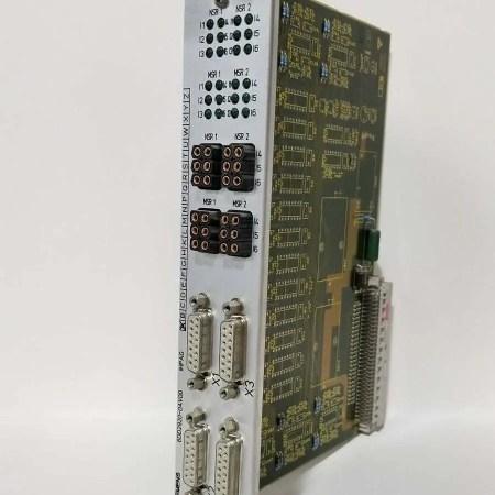 6DD2920-0AV0
