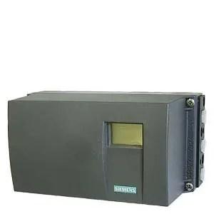 6DR5020-ONG00-0AA2