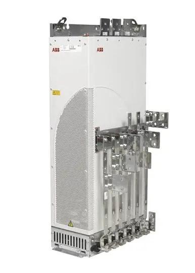 ACS800-04M-0320-3