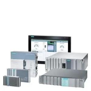 IPC Software