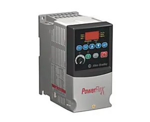 PowerFlex 4 AC Drives