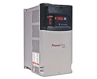 PowerFlex 40P AC Drives