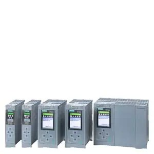 S7-1500 Standard CPUs