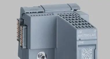 SIMATIC ET 200SP Communication Modules