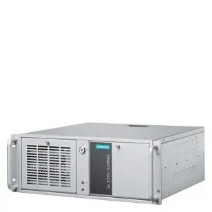 SIMATIC IPC347E