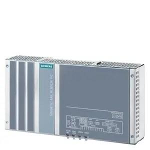 SIMATIC IPC427E