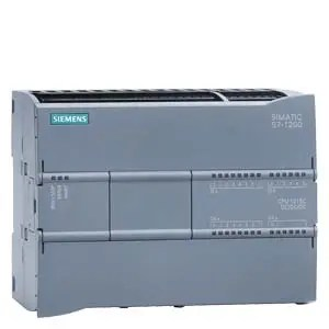 SIPLUS CPU 1215C