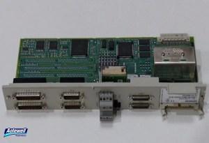 6SN1118-0DM13-0AA1