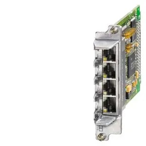 CBE30-2 communication module