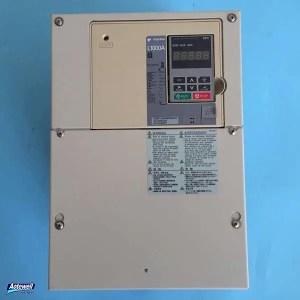 CIMR-LB4A0045AAA