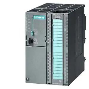 FM 352-5 high-speed Boolean processor