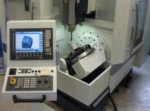 Siemens-Sinumerik-840D