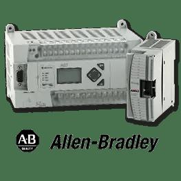 1762 PLC Modules